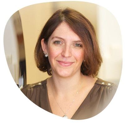 Dr. Emilie Robert