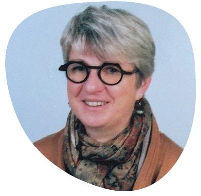 Juliette Berger