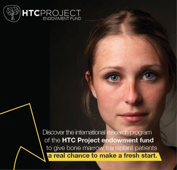 HTC PROJECT